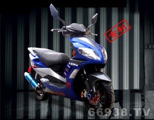 雷克天翼LK150T-7S摩托车
