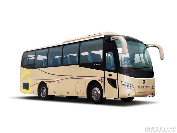 申龙SLK6902客运