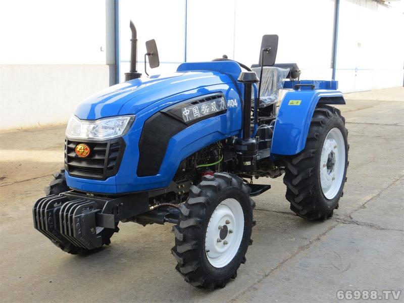 拖拉机SL404