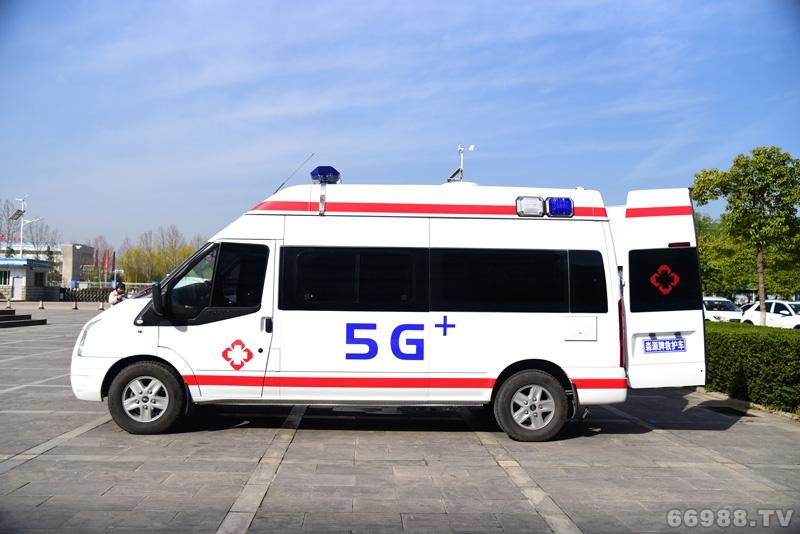 120救护车,救护车价格,救护车厂家